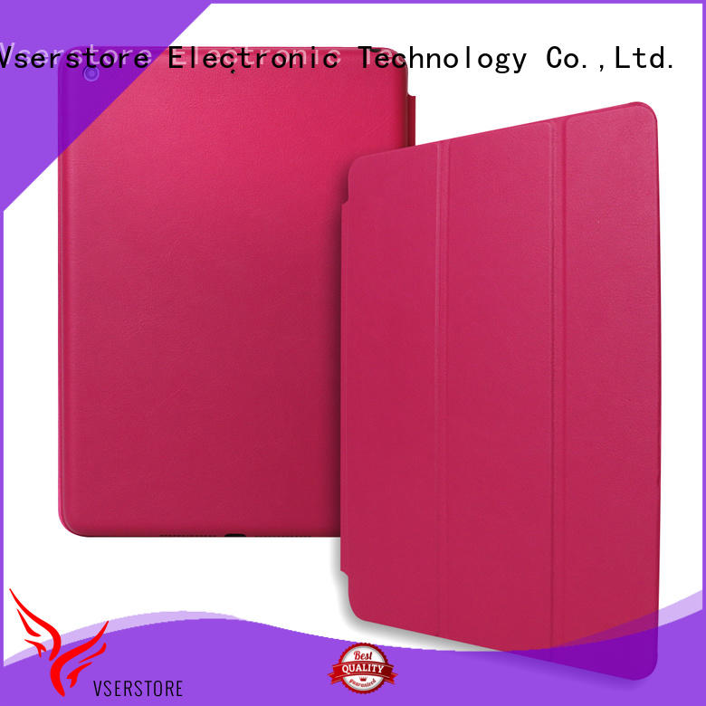 Vserstore pro ipad smart case on sale for ipad mini
