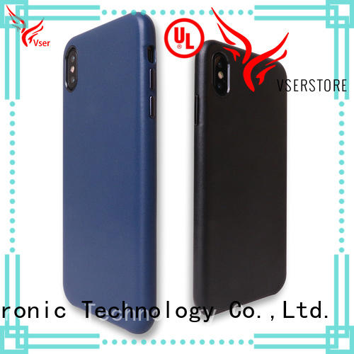 Vserstore quality cool iphone covers supplier for iphone xs