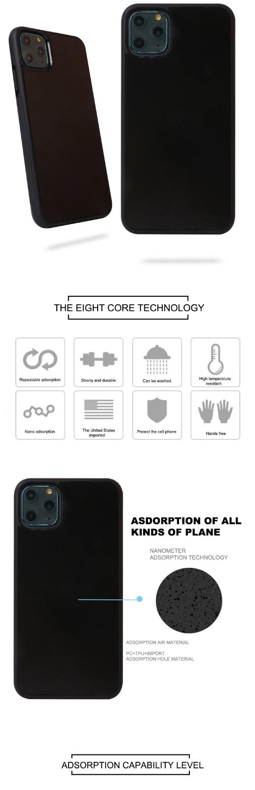 durable good phone cases wholesale for iphone-2