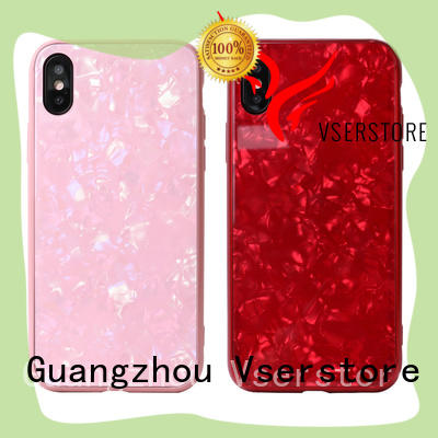 professional cute iphone cases shell factory price for iphone x