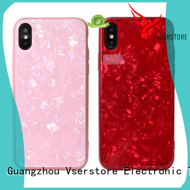 Vserstore handcrafted iphone phone cases on sale for Samsung