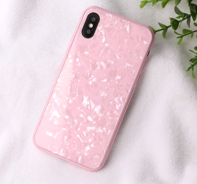 slim iphone phone cases design factory price for iphone-14