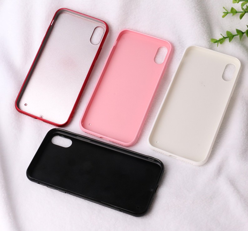 slim iphone phone cases design factory price for iphone-15