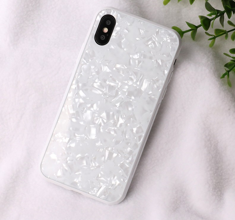 slim iphone phone cases design factory price for iphone-17