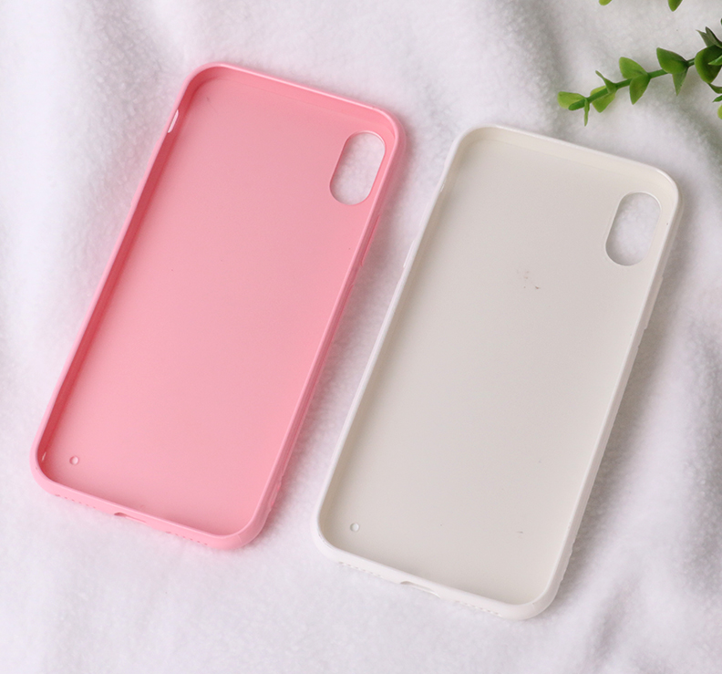 slim iphone phone cases design factory price for iphone-18