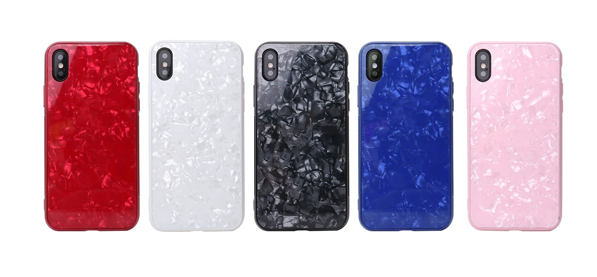 Vserstore handcrafted iphone phone cases on sale for Samsung-22