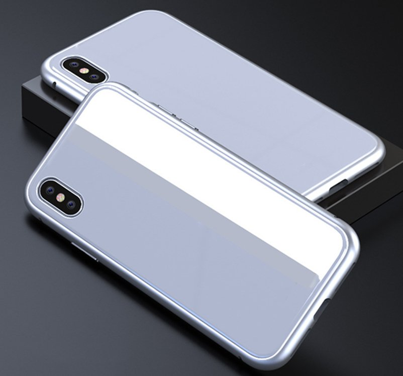 Vserstore exquisite top iphone cases wholesale-14