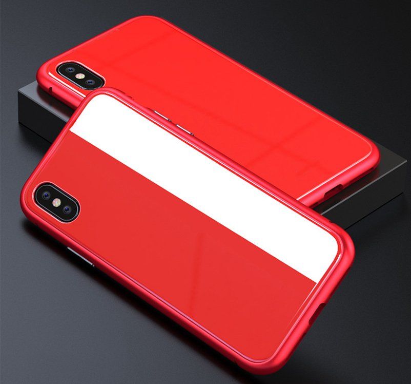 exquisite iphone flip case shell wholesale for iphone-15