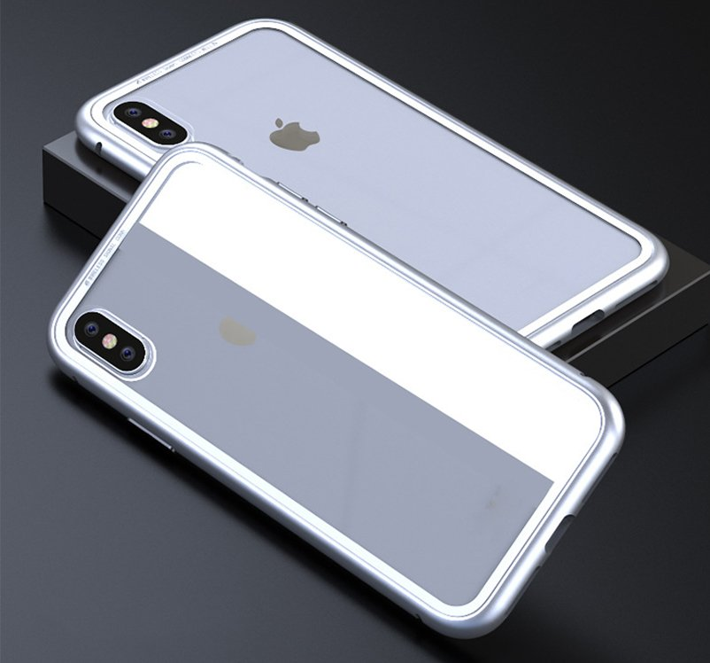 exquisite iphone flip case shell wholesale for iphone-18