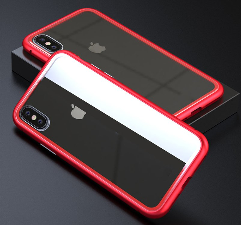 exquisite iphone flip case shell wholesale for iphone-16
