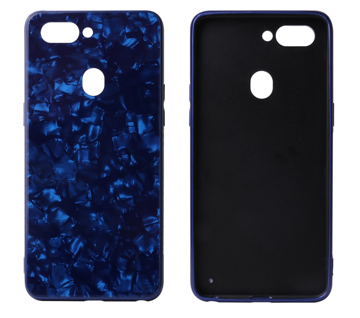 modern case samsung plus wholesale for galaxy s9-1