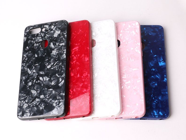 comfortable samsung s6 case microfiber  wholesale for galaxy j4-13
