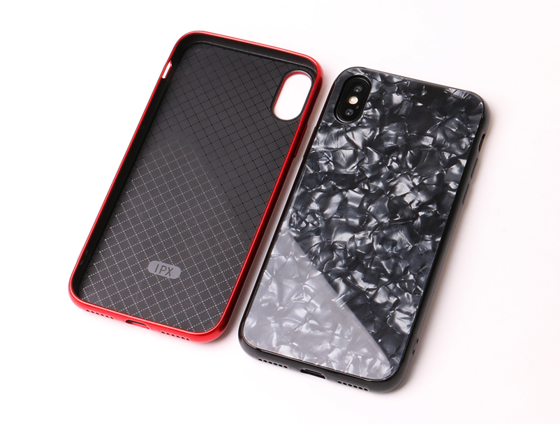 Vserstore handcrafted iphone phone cases on sale for Samsung-13