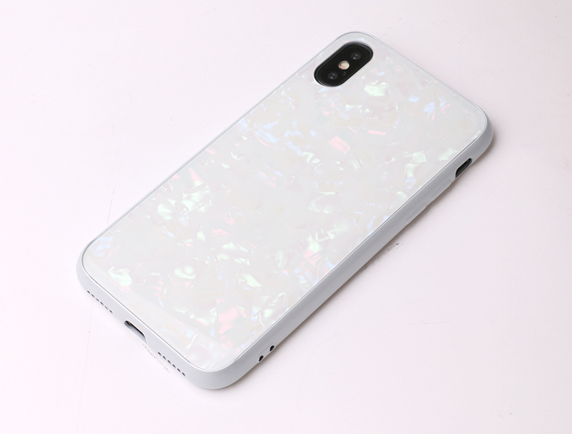 Vserstore handcrafted iphone phone cases on sale for Samsung-16