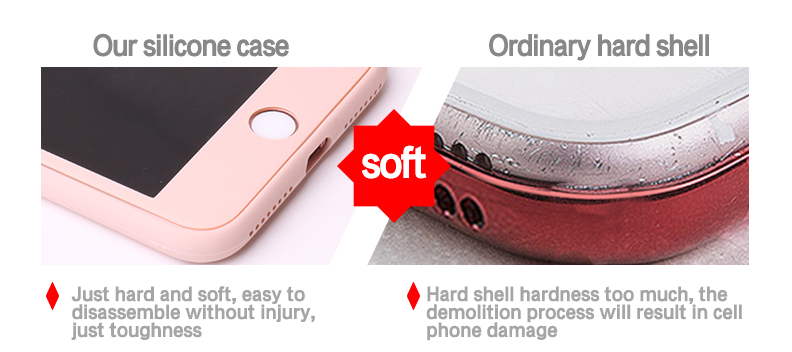durable best iphone covers 360 factory price for Samsung-10