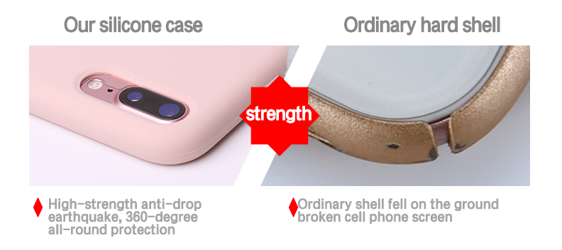 durable best iphone covers 360 factory price for Samsung-11