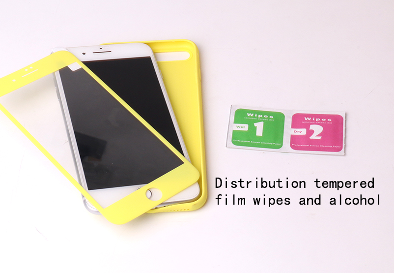 durable best iphone covers 360 factory price for Samsung-16