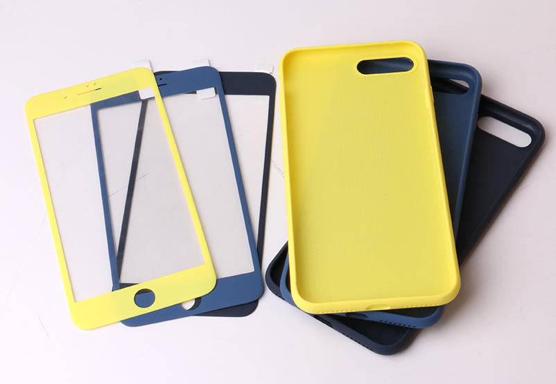 durable best iphone covers 360 factory price for Samsung