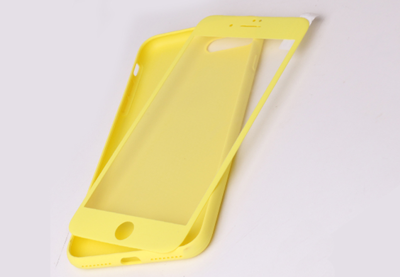 durable best iphone covers 360 factory price for Samsung-19