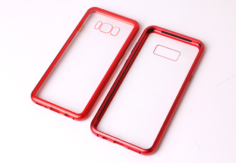 good quality samsung galaxy s7 cover pu directly price for Samsung-13