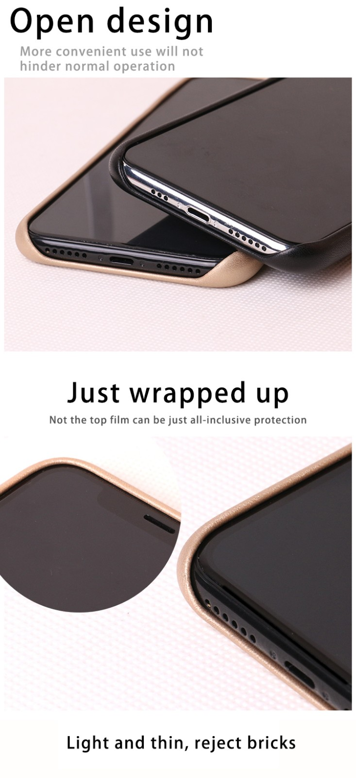 Vserstore glasstpu top iphone cases wholesale for iphone-5