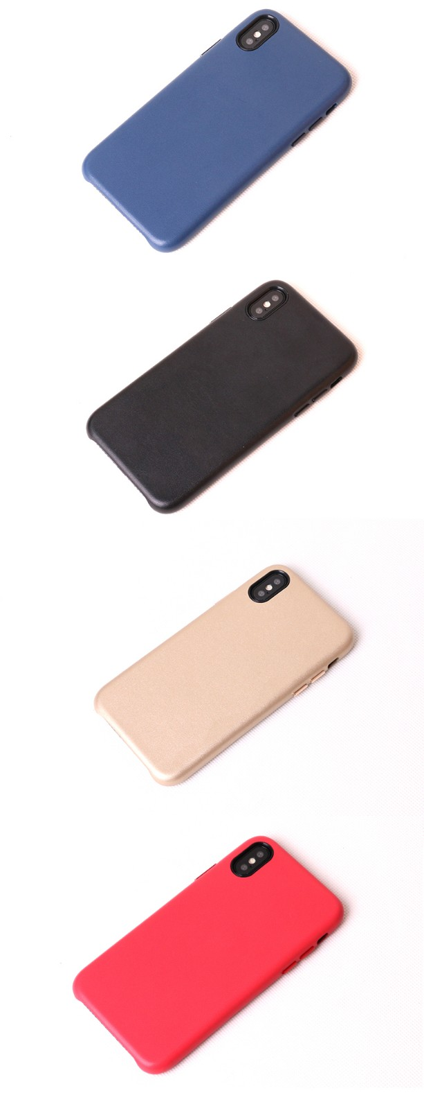 Vserstore colors iphone hard case on sale for iphone-8