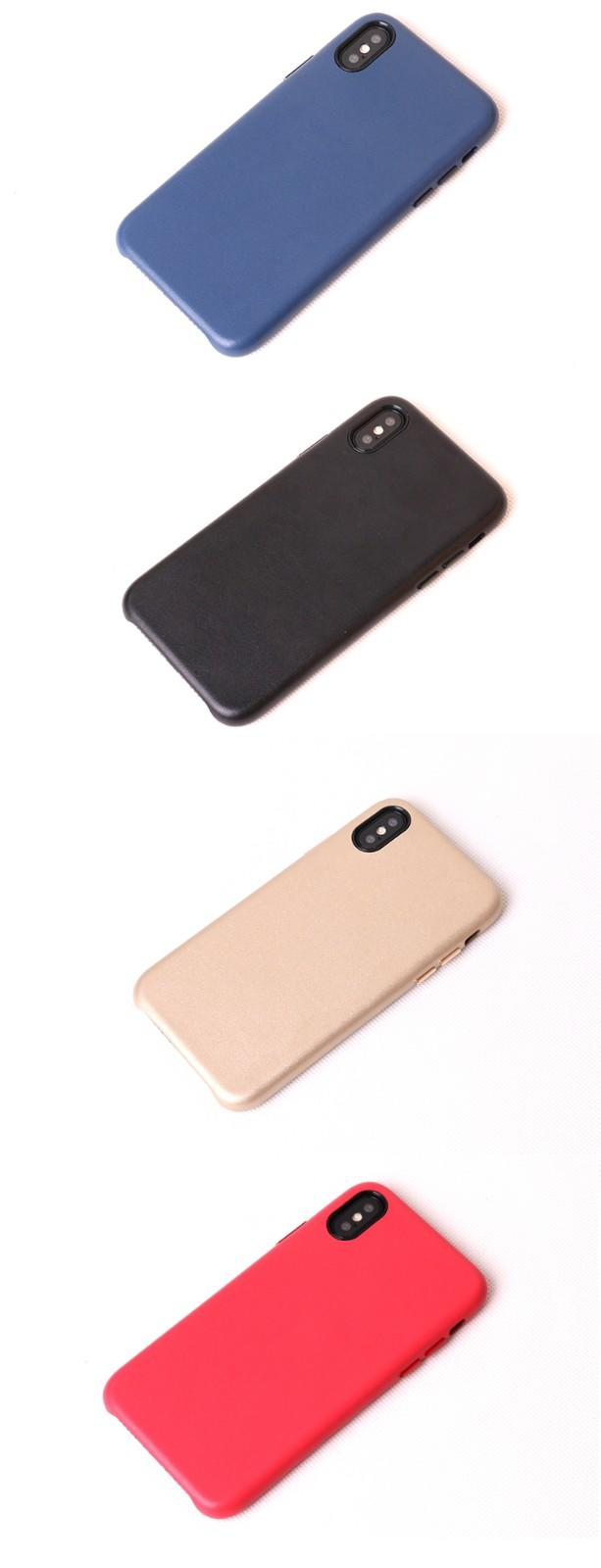 Vserstore glasstpu top iphone cases wholesale for iphone