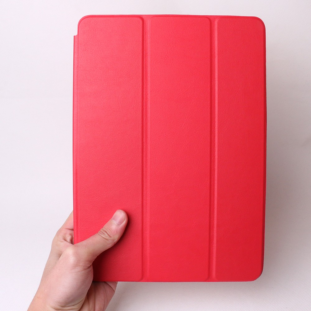 Vserstore thin apple ipad cover on sale for ipad air-8