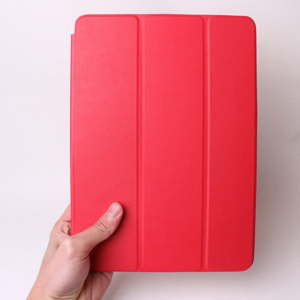 Vserstore thin apple ipad cover on sale for ipad air