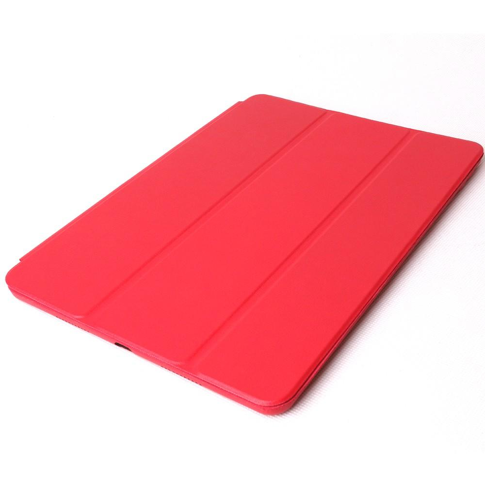 Vserstore pu ipad smart case on sale for ipad