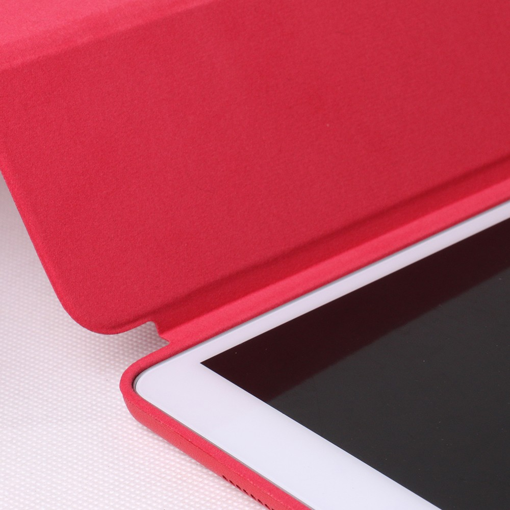 Vserstore pu ipad smart case on sale for ipad-9