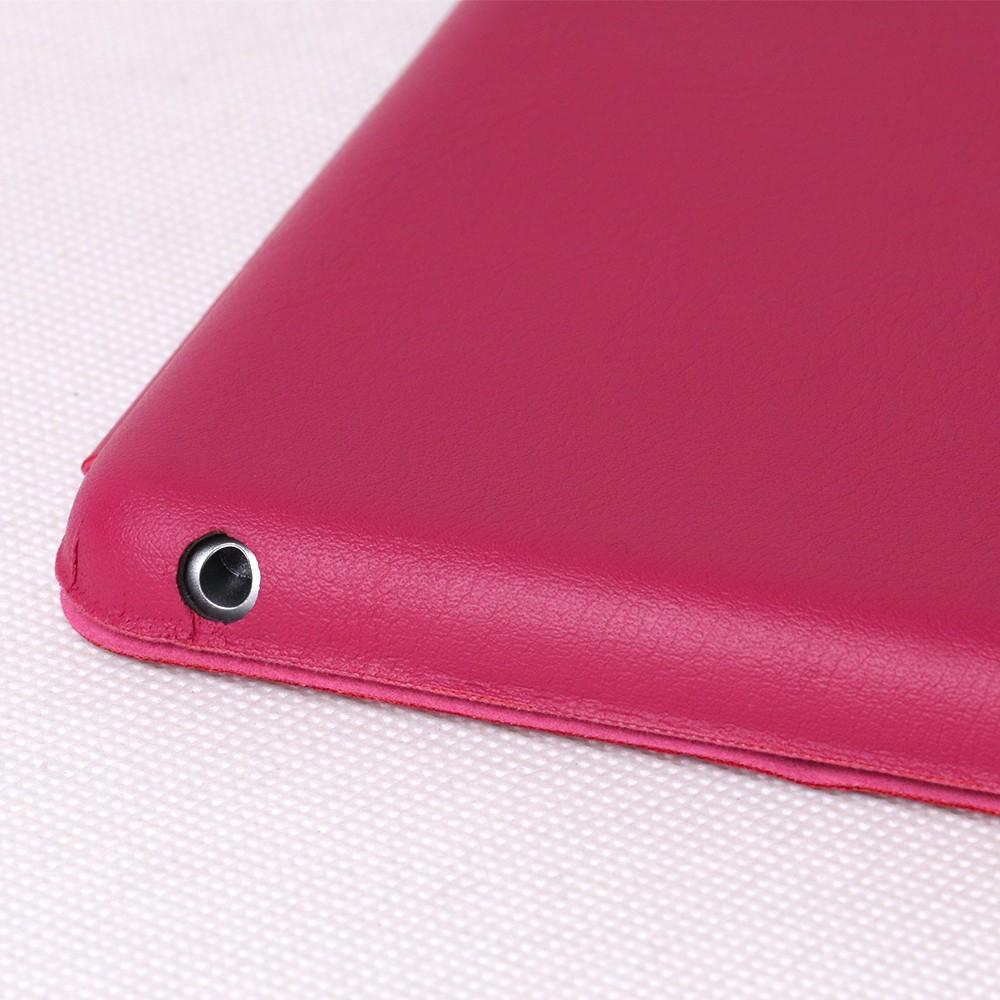 Vserstore thin ipad air cover from China for ipad air