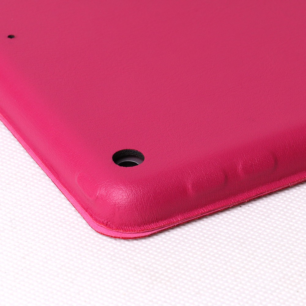 Vserstore thin ipad air cover from China for ipad air-6