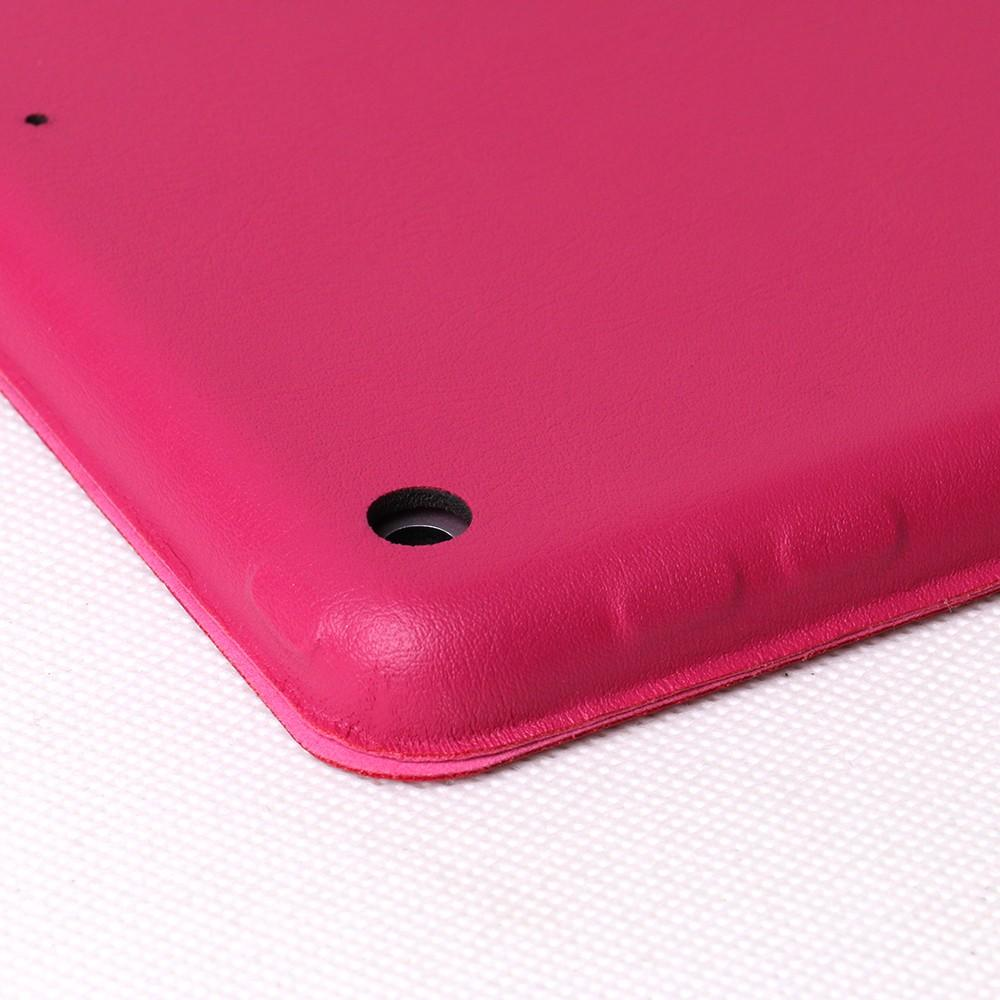 slim apple ipad cover case from China for ipad pro