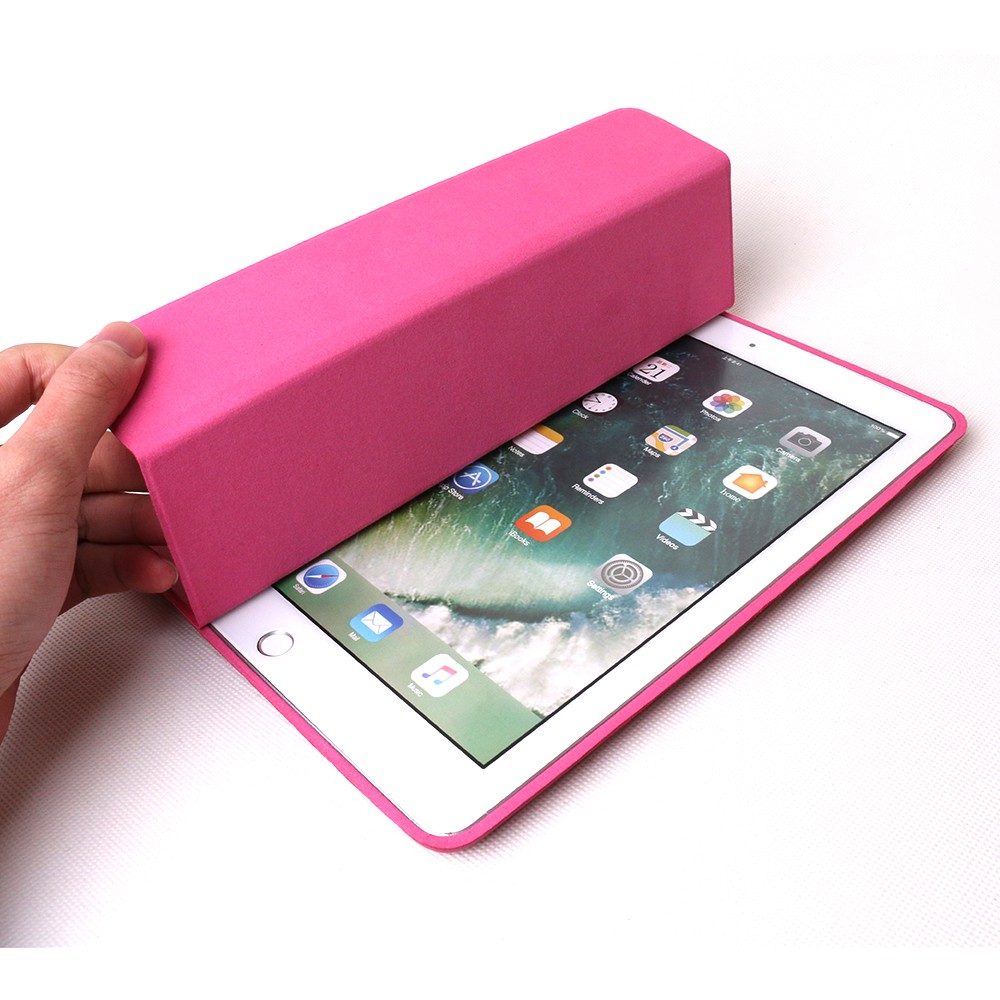 slim apple ipad cover case from China for ipad pro-10