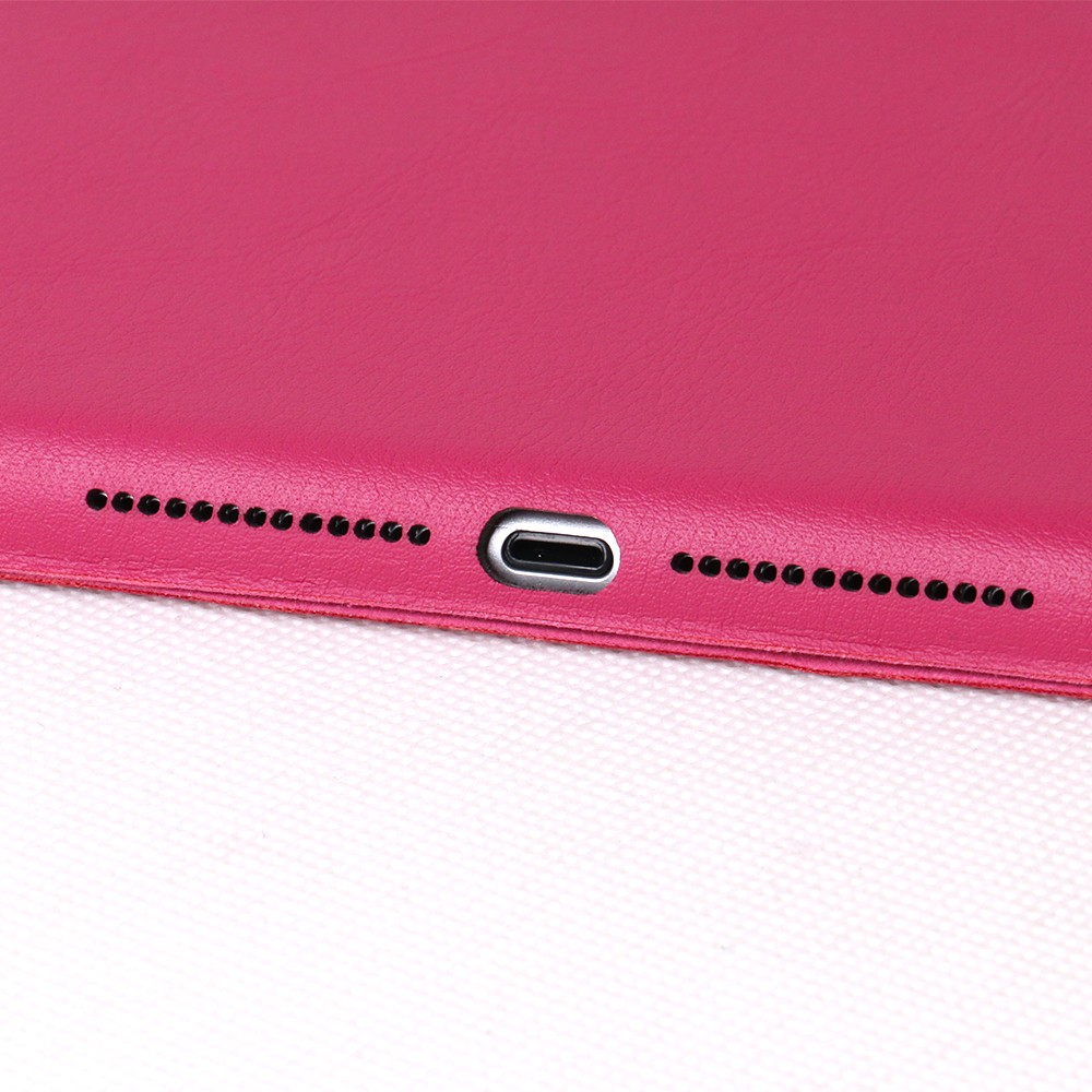 Vserstore thin ipad air cover from China for ipad air-8