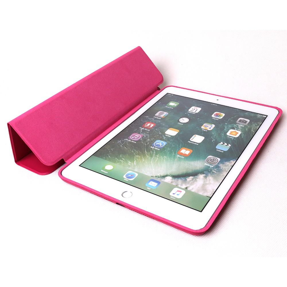 slim apple ipad cover case from China for ipad pro-11