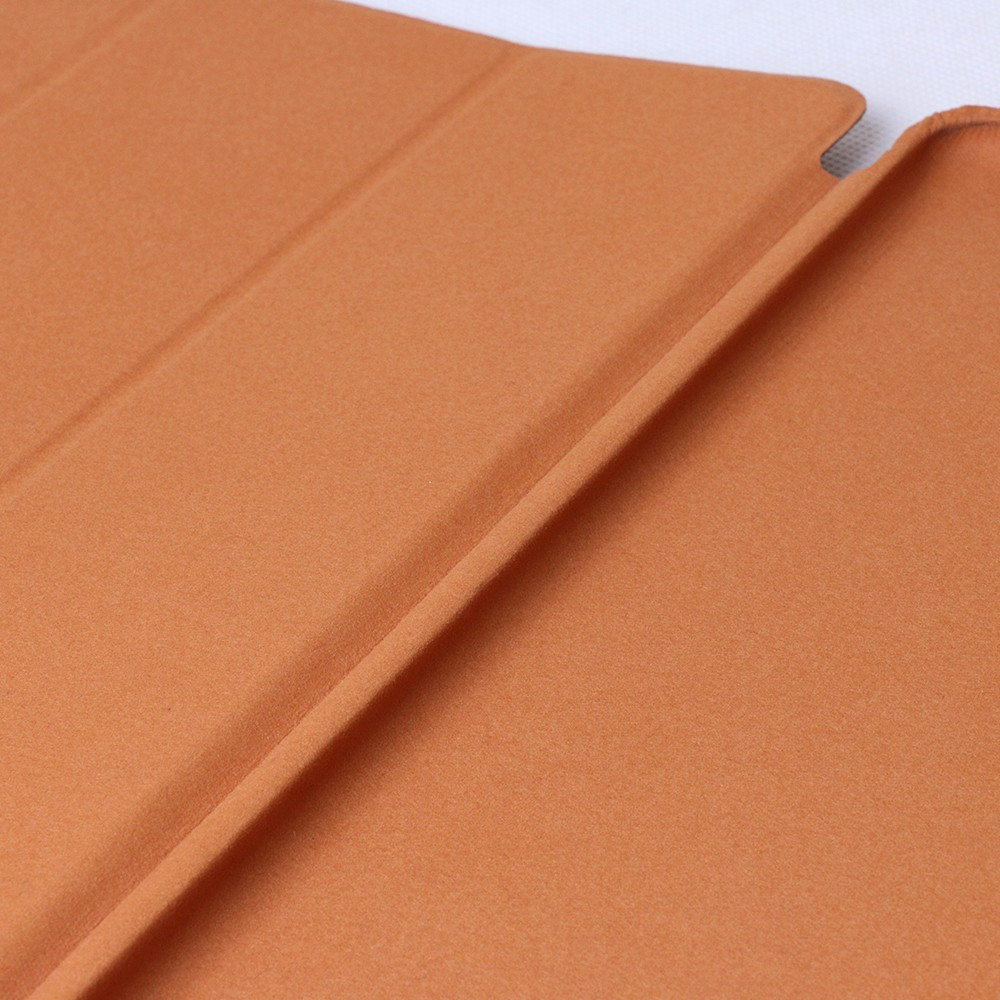 Vserstore slim leather ipad case supplier for ipad pro-4