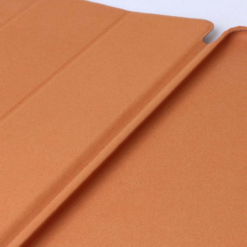 Vserstore slim leather ipad case supplier for ipad pro