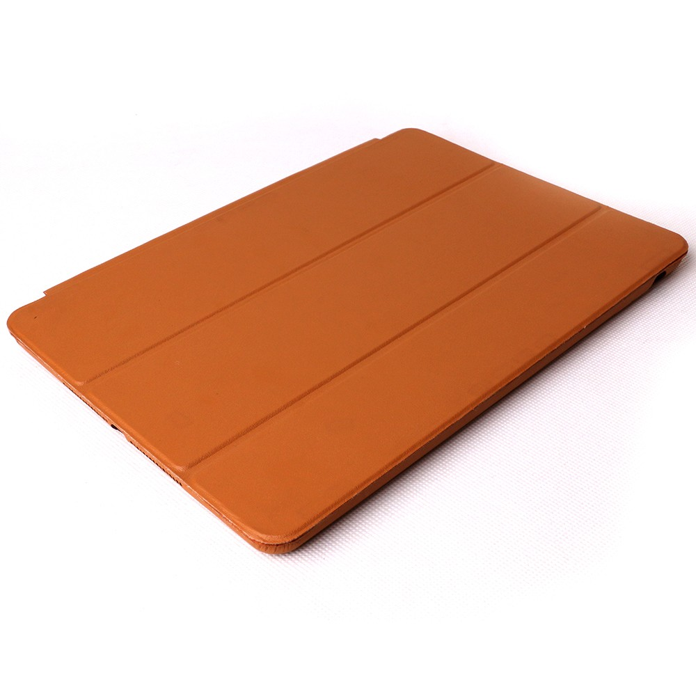Vserstore slim leather ipad case supplier for ipad pro-6