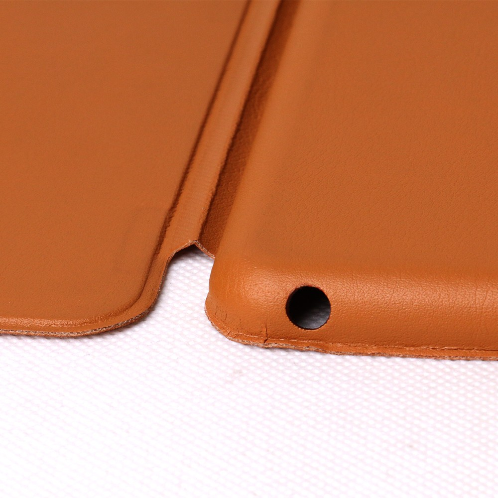 Vserstore slim leather ipad case supplier for ipad pro-8