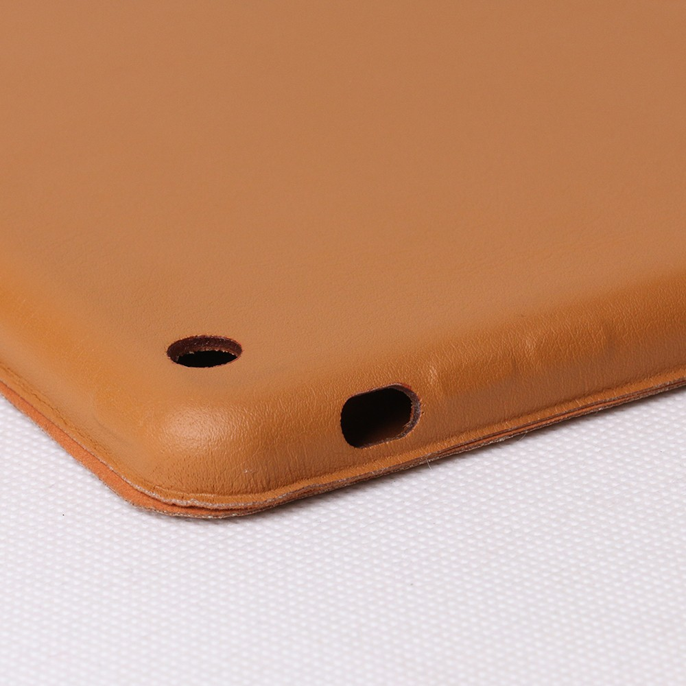 Vserstore slim leather ipad case supplier for ipad pro-7