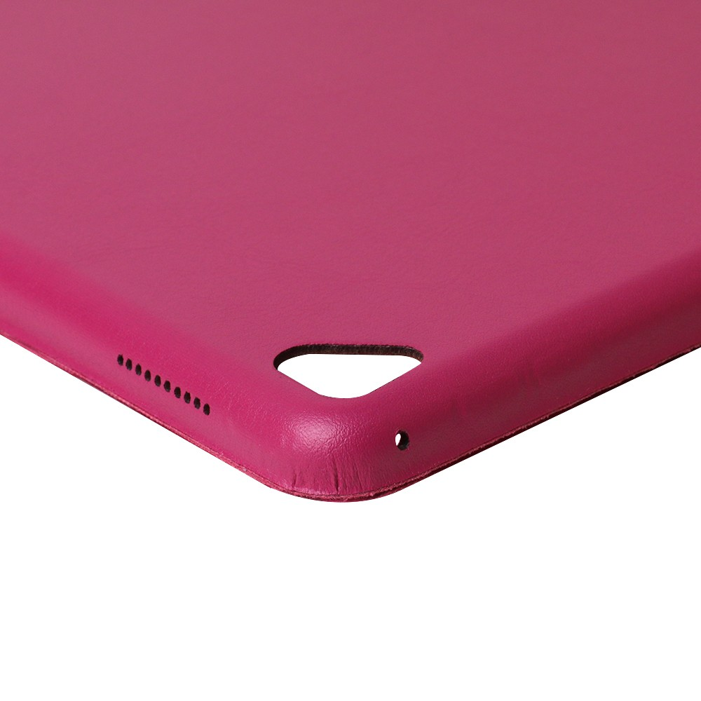 Vserstore soft ipad air cover on sale for ipad-4