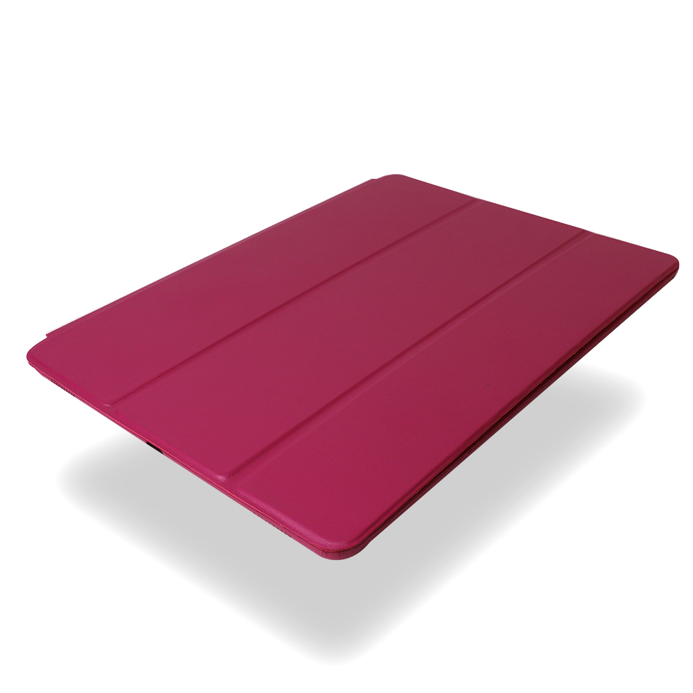 Vserstore soft ipad air cover on sale for ipad-8
