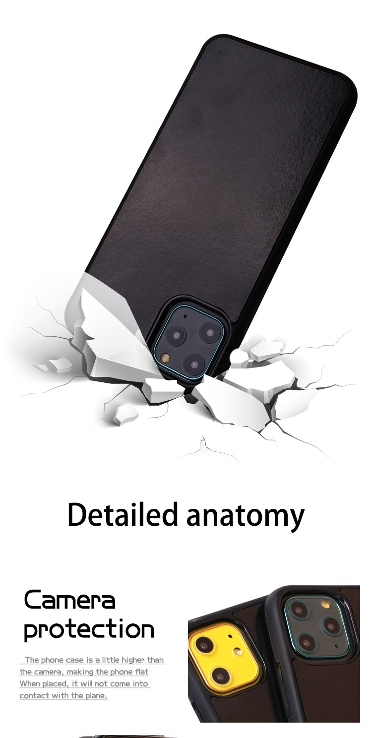 durable good phone cases wholesale for iphone-6