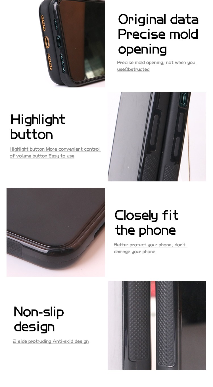 durable good phone cases wholesale for iphone-7