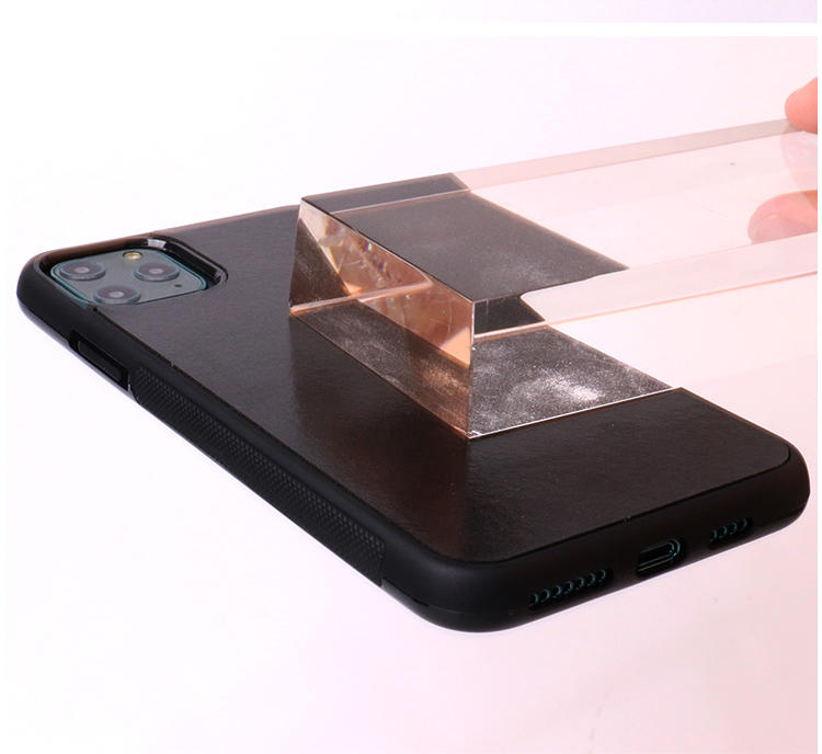 durable good phone cases wholesale for iphone