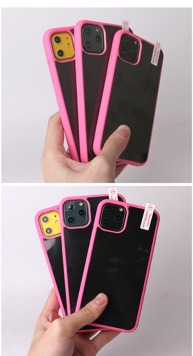 exquisite cool cell phone cases on sale for Samsung-8