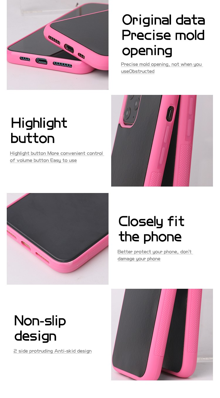 exquisite cool cell phone cases on sale for Samsung-7