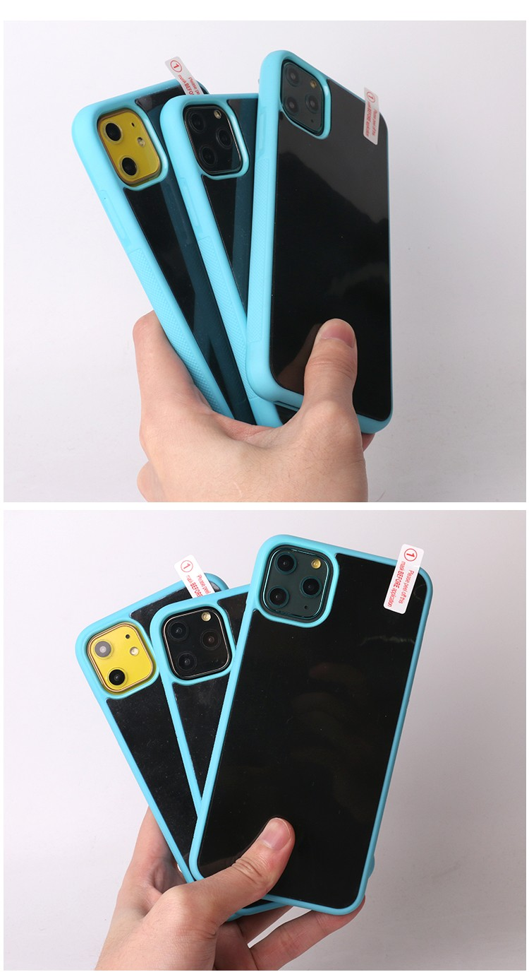 customized personalised phone case factory price-8